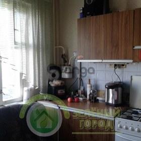 Продается квартира 2-ком 55 м² Шевцовой