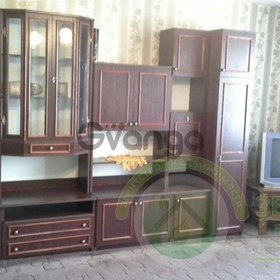Продается квартира 1-ком 45 м² Батальная