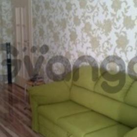 Продается квартира 2-ком 60 м² Спортивная