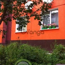Продается квартира 3-ком 52 м² К.Назаровой