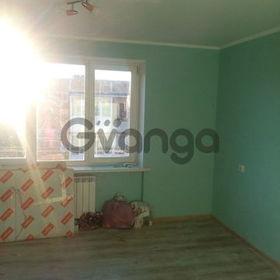 Продается квартира 1-ком 20 м² Советская