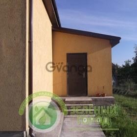 Продается дом с участком 4-ком 113 м² Московский проспект