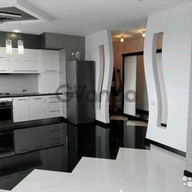 Продается квартира 3-ком 90 м² Окружная дом. 7
