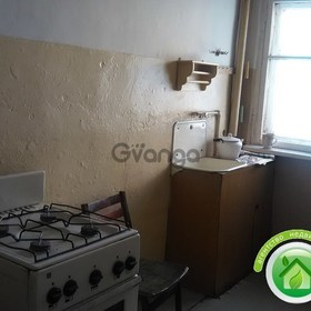Продается квартира 2-ком 47 м² Александра Невского