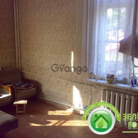 Продается квартира 2-ком 32 м² Суворова 41