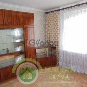 Продается квартира 1-ком 28 м² Кошевого