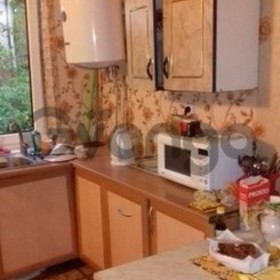 Продается квартира 2-ком 47 м² Калининградский проспект