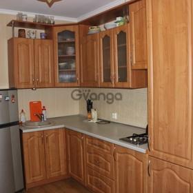 Продается квартира 1-ком 39 м² Окружная д.2
