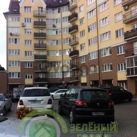 Продается квартира 2-ком 64 м² Советский проспект
