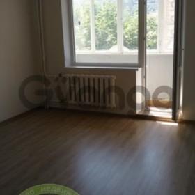 Продается квартира 1-ком 38 м² бульвар Л. Шевцовой