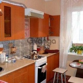 Продается квартира 2-ком 46 м² Пригородная