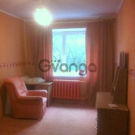 Продается квартира 2-ком 49 м² Пионерская