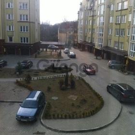 Продается квартира 1-ком 41 м² Московская