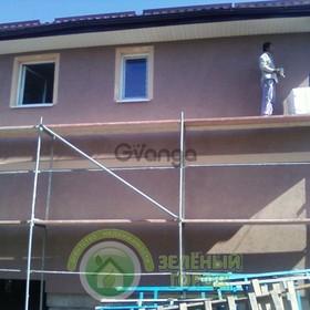Продается дом с участком 5-ком 108 м² Еловая