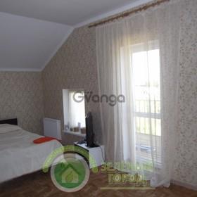 Продается дом с участком 5-ком 145 м² Крылова