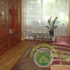 Продается квартира 2-ком 44 м² Грига