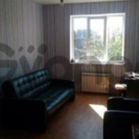Продается квартира 2-ком 46 м² Балебина21а