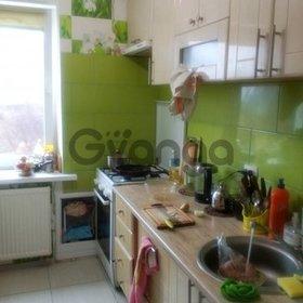 Продается квартира 2-ком 40 м² пер.Почтовый