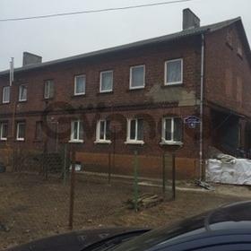 Продается квартира 2-ком 42 м² Советская