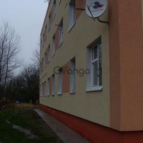 Продается квартира 2-ком 38 м² Заводская