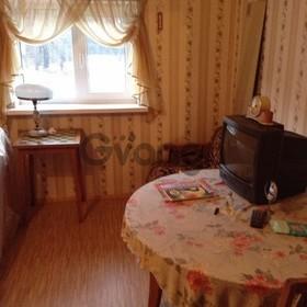 Продается квартира 1-ком 35 м² Железнодорожная