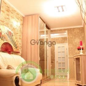 Продается квартира 3-ком 95 м² Брусничная