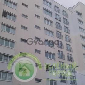 Продается квартира 3-ком 70 м² Иртышский переулок