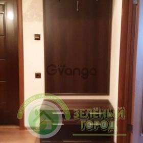 Продается квартира 1-ком 45 м² О. Кошевого