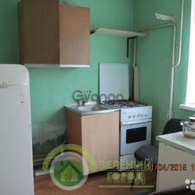 Продается квартира 1-ком 32 м² Черниговская