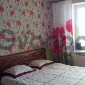 Продается квартира 3-ком 82 м² Гурьева 14