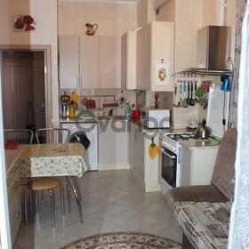 Продается квартира 1-ком 56 м² Тургенева