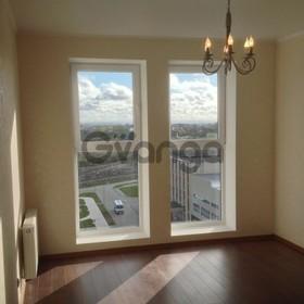 Продается квартира 1-ком 40 м² Тургенева д.10 г