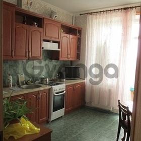 Продается квартира 1-ком 45 м² Окружная д2
