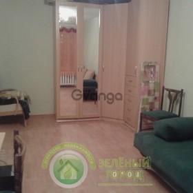 Продается квартира 1-ком 30 м² Краснодонский переулок