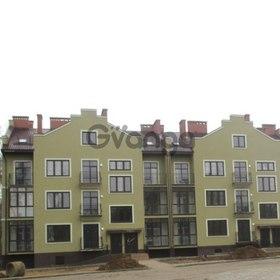 Продается квартира 3-ком 76 м² Сосновая 14