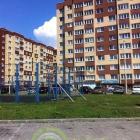 Продается квартира 2-ком 60 м² Челнокова