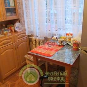 Продается квартира 2-ком 44 м² Минская