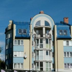 Продается квартира 2-ком 68 м² Железнодорожная  38Б