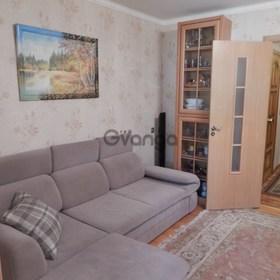 Продается квартира 3-ком 60 м² Ленина