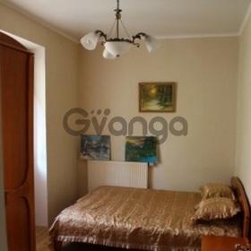 Продается квартира 2-ком 46 м² Армейская