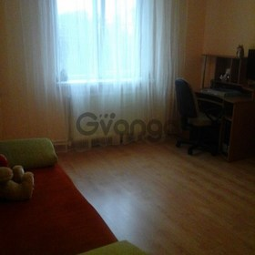 Продается квартира 3-ком 61 м² Армейская