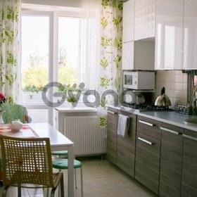 Продается квартира 1-ком 38 м² Шаманова