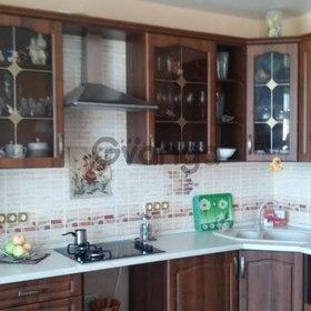 Продается квартира 2-ком 57 м² Фруктовая
