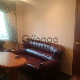Продается квартира 3-ком 49 м² Пионерская 28