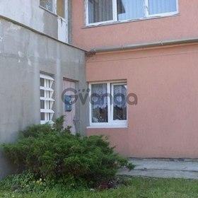 Продается квартира 2-ком 56 м² Калининградское шоссе