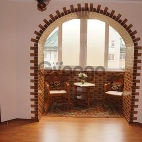 Продается квартира 2-ком 68 м² Лесопарковая 2а