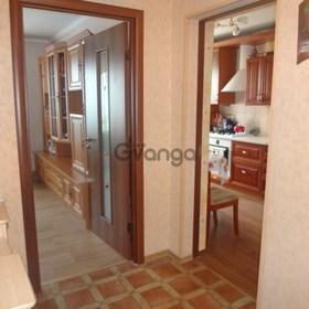 Продается квартира 3-ком 72 м² Игашева