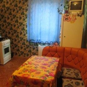 Продается квартира 2-ком 57 м² Шаманова