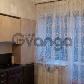 Продается квартира 1-ком 36 м² Комсомольская 56
