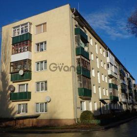 Продается квартира 3-ком 65 м² Садовая